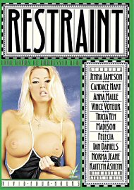 Restraint (out Of Print) (64631.44)